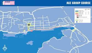 Map Javascript Course Map Itu World Triathlon Bermuda