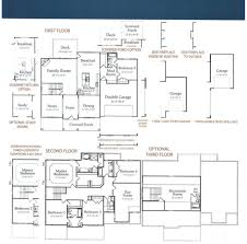 Bill Clark Homes Floor Plans 6949 Rex Rd Holly Springs Nc 27540 Mls 2066001 Redfin