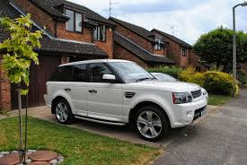 expensive land rover land rover range rover hse wallpaper prices features wallpapers