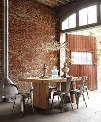 57 best urban rustic style images on pinterest urban rustic