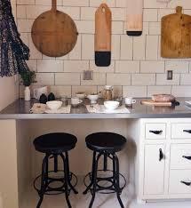 small eat in kitchen ideas interiors design