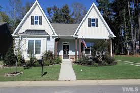 238 heathwood dr clayton nc u2014 mls 2158374 u2014 better homes and