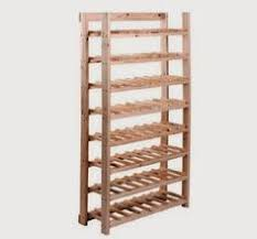 simple wine rack plans plans free download wine rack plans wine