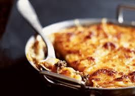 butternut squash casserole cook diary