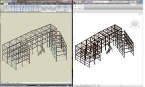 kiss civil engineering software solutions