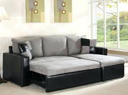 buchannan microfiber sectional sofa with reversible chaise