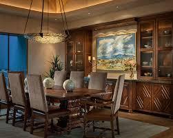 southwestern dining room furniture southwest dining southwestern dining room phoenix by
