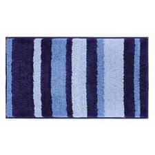 The Company Store Rugs The Company Store Blue Bathmats Rugs U0026 Toilet Covers Ebay