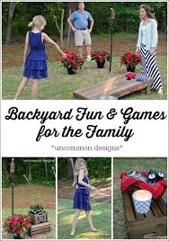 Backyard Games For Toddlers by 284 Best Games Inside Or Outside Images On Pinterest Games