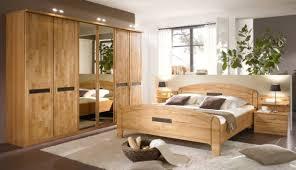 schlafzimmer komplett massivholz schlafzimmer komplett massivholz weis schlafzimmer komplett