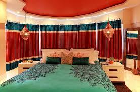 Moroccan Bedroom Design Moroccan Theme Bedroom Bedroom Design Erotic But Classy Moroccan