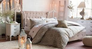 Harveys Bed Frames Harvey Norman Bedroom Furniture Wa Functionalities Net