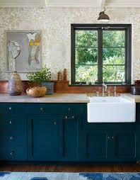 wallpaper design for home interiors best 25 teal kitchen wallpaper ideas on brown kitchen