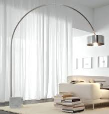 Living Room Lamps Home Depot by Floor Lamp Floor Reading Lamp Led By Lighting Image 3 Lamps Home