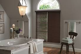 How To Measure For Faux Wood Blinds Faux Wood Blinds Home Decor