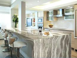kitchen island overhang kitchen island kitchen islands with granite design space for