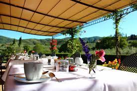 home casa portagioia bed and breakfast tuscany casa portagioia tuscany bed and breakfast home