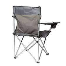 Millets Camping Chairs Eurohike Peak Folding Chair Millets