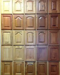 kitchen cabinet stain colors on oak oak kitchen cabinet stain colors woods stain colors red oak wood