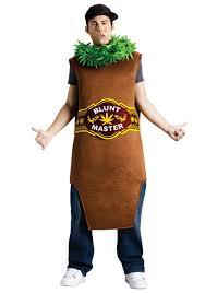 halloween costume ideas uk blunt master costume