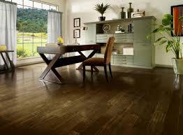 bruce 5 x 3 4 white oak handscraped priceco floors inc