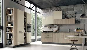 kitchens balada juan architecture u0026 design