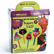 kid craft kits kids craft foam puppet kit kids craft kits
