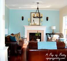 Living Room Ideas Leather Sofa Awesome Man U0027s Living Room Ideas Contemporary Awesome Design