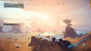 nomad mass effect mass effect andromeda u0027 is better than the reviews say business