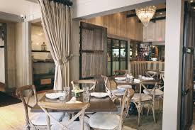 farm to table boca farmers table seasonly inspired local sustainable cuisine