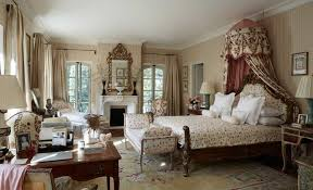 Interior Furniture Design For Bedroom Homepage Bunny Williams Interior Design