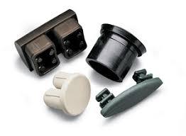 Telescope Patio Furniture Replacement Slings Patio Essentials U2013 Services