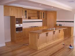 timber kitchen double click to enlarge so good cabinets