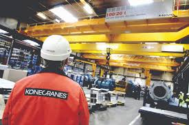 osha periodic inspections crane safety inspections