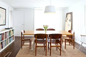 Mid Century Dining Table And Chairs Mid Century Living Room Set Ironweb Club