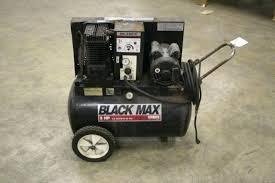 black friday home depot air compressor black ridge air compressor br 77 black friday air compressor home