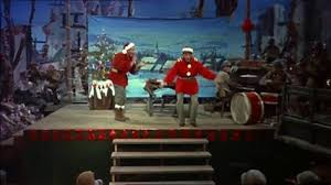 amazing grace musical christmas lights display holdman christmas