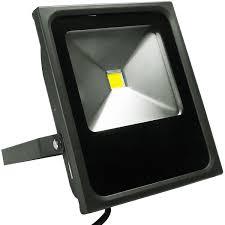 50 watt led flood light led flood fixture 50w 4000k plt s1402