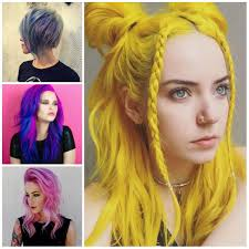 emo hairstyles hairstyles 2017 new haircuts and hair colors from
