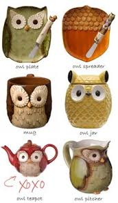 The Owl Barn Gift Collection Owl U0027itude Love The Owl Vibrant Colors Pinterest Owl Color