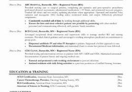 automation technician sample resume sample cover qtp resume