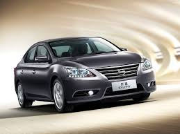 nissan sylphy 2016 nissan sylphy concept 2012 pictures information u0026 specs