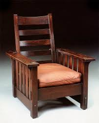shingle style and american arts and crafts gustav stickley