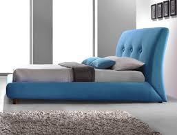 Blue Bed Frame Time Living Sache Teal Blue Bed Frame Beds Direct