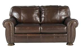 Used Leather Sofas For Sale Leather Loveseat Sale S Leather Sofas For Sale Toronto Mcgrory Info