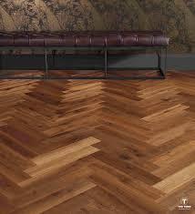 parquet flooring in kent parquet installation hudson flooring