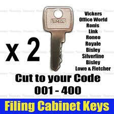 Silverline Filing Cabinet Bisley Filing Cabinet Replacement Keys Centerfordemocracy Org