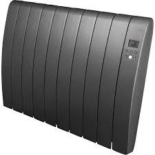 quel chauffage electrique pour une chambre radiateur lectrique equation avec nouveau quel radiateur pour une