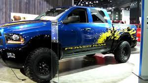 Dodge Ram Wagon - dodge ram bench seat car autos gallery