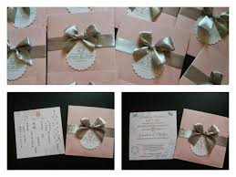 Malay Wedding Invitation Cards Singapore Wedding Card Malaysia Crafty Farms Handmade August 2014
